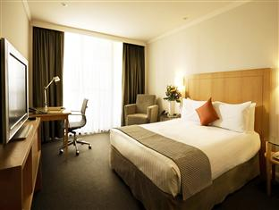 Crowne Plaza Perth Hotel
